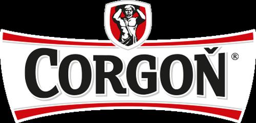 Corgoň